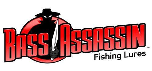 bass-assassin