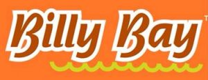 billy-bay