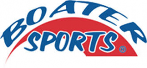 Boater Sports