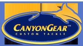 canyon-gear