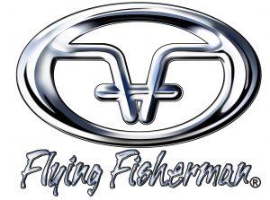 flying-fisherman