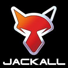 jackall-lure-company-logo