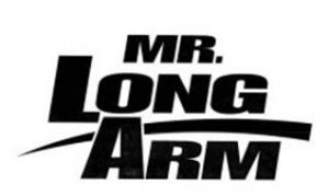 Mr Longarm