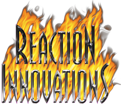 reaction-innovations