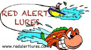 red-alert