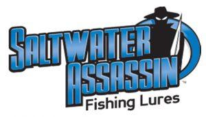 saltwater-assassin