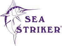 sea-striker