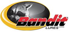 bandit-logo