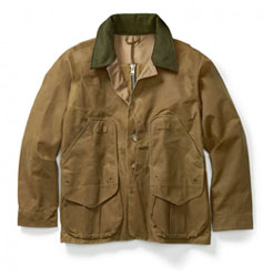 hunting_clothing_photos_02