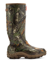 hunting_footwear_photos_01
