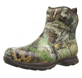 hunting_footwear_photos_03
