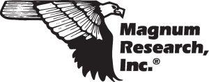 magnum research
