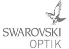 optic_logo_swarovski