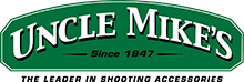 uncle mikes logo