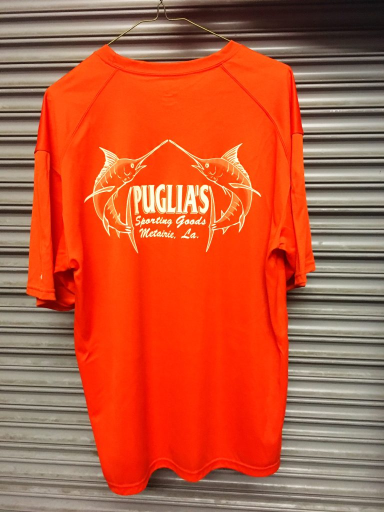 short-sleeve-orange