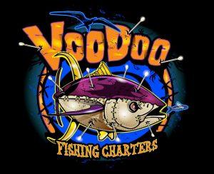 Voodoo Fishing