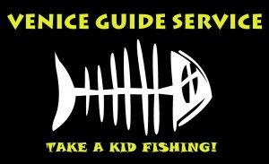 Venice Guide Service